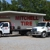 Mitchell Tire and Wrecker Service