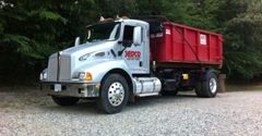 Jadco Container
