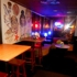 The All Star Grill and Bar