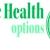 Holistic Health Options, LLC