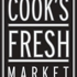 Cook's Fresh Market