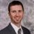 Allstate Insurance: Paul Butler
