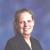 Joyce Wilson - Prudential Financial