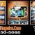 BuySellRepairs- iPhone iPad & iPod Repair Service
