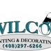 Wilco Painting & Decorating
