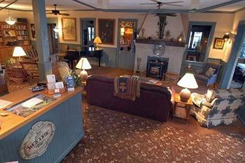 Elk Mountain Lodge, Crested Butte CO