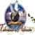 Iglesia Tabernaculo de Adoracion Hawaii