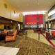 Holiday Inn Atlanta-Perimeter/Dunwoody