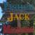 Fisher Jack Motors