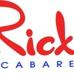 Rick's Cabaret