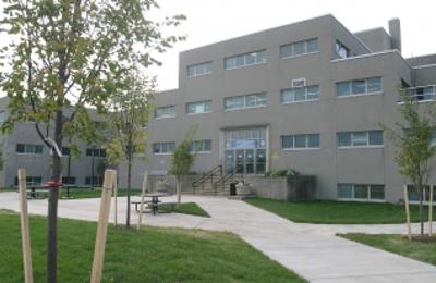 UBMD Orthopaedics & Sports Medicine - Buffalo, NY