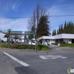 San Leandro Gas & Car Wash