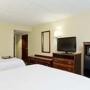 Hampton Inn - Winchester, VA