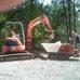 Carolina Construction And Paving