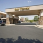 Best Western Aquia/Quantico Inn - Stafford, VA