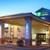 Holiday Inn Express & Suites FARMINGTON (BLOOMFIELD)