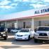 All Star Toyota Inc