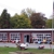 Rental Center USA of Hunterdon, LLC