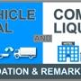 Fleet Vehicle Disposal & Commercial Liquidations - Bechtelsville, PA