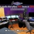 Debonaire Recording Studio