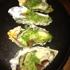 L & E Oyster Bar