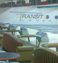Transit Lanes Inc - Buffalo, NY