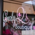 Curly Q's Boutique - CLOSED