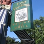 Four Farthings Tavern & Grill