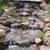FLOW Landscape & Aquatics