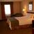 Ashton Inn & Suites