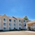 Holiday Inn Express & Suites MARYVILLE