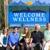 Welcome Wellness DC