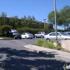 Nor Cal Open MRI-Walnut Creek - CLOSED