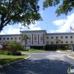 Baby Suites & Women's Center