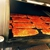 Smoked Out BBQ, LLC
