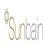 Sunbain Swimsuits