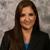 Dalia Benitez: Allstate Insurance
