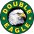Double Eagle Pawn Shop