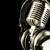 Christians's Recording studio's