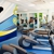SpringHill Suites Orlando at SeaWorld