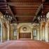 Grand Historic Venue