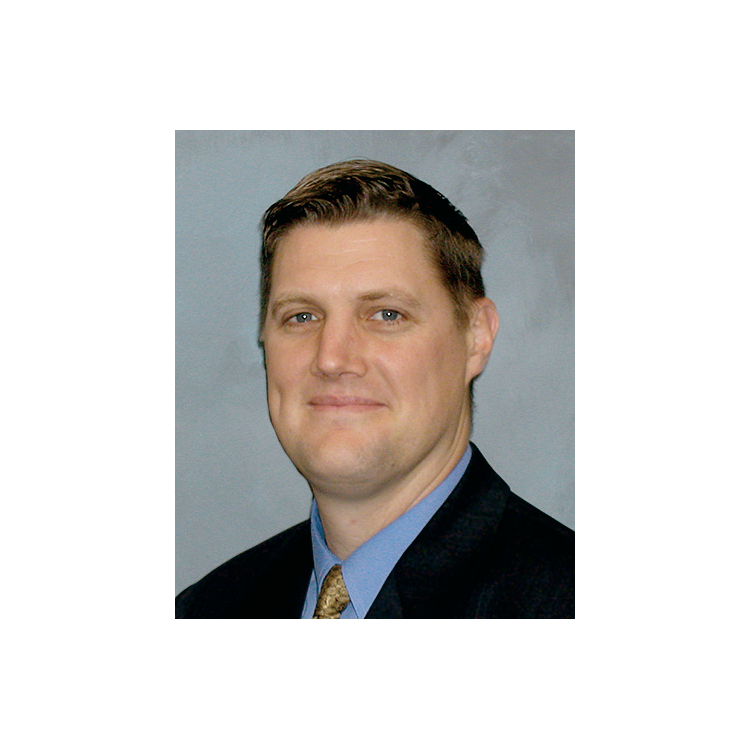 Bruce Shook State Farm Insurance Agent Oklahoma City Ok