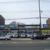 Coney Island avenue & V Auto Sales LLC
