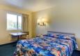Motel 6 - South Lake Tahoe, CA