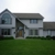 CertaPro Painters of Waukesha County, WI