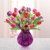 Cora's Flowers & Gifts