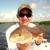 Redfish Stalker Fishing Charters