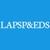 LA Process Server Plus & Express Driving Services