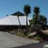 Kincaid's Bayhouse
