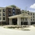 Holiday Inn Express & Suites MARION